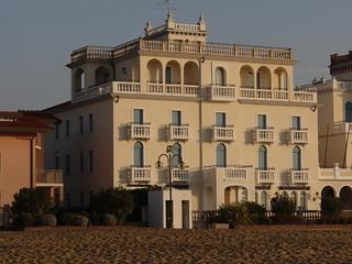 Hotel Bellariva ein schönes Erlebnis mit Freude und Entspannung 1220
