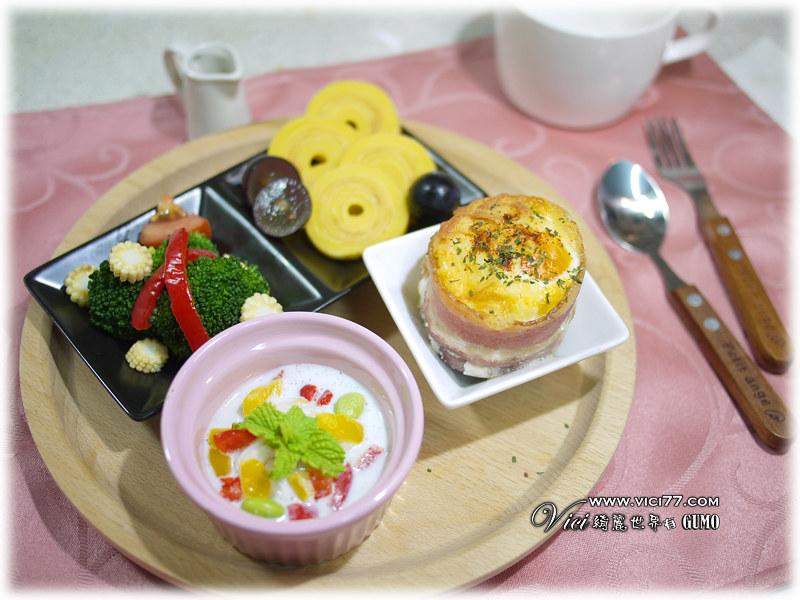 0619美味餐桌試做093
