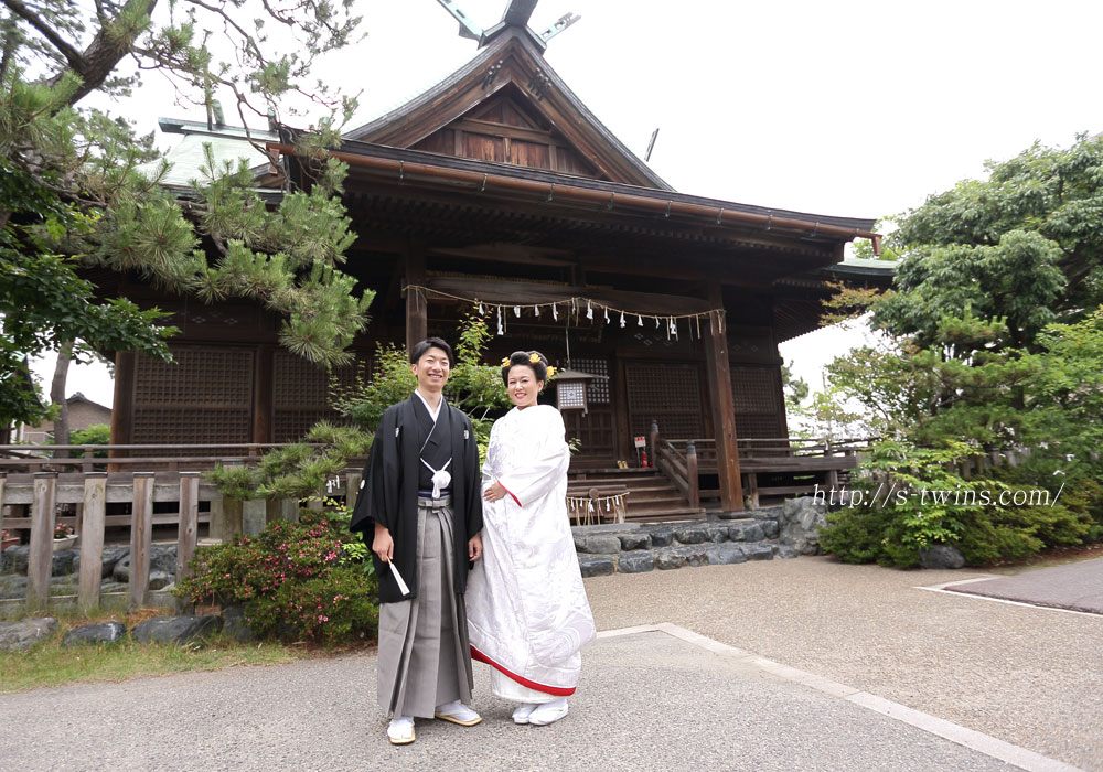 14jul4wedding_igarashitei_yui2_02