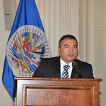 Nestor Mendez