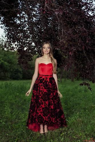 Julia Helena > Ruby