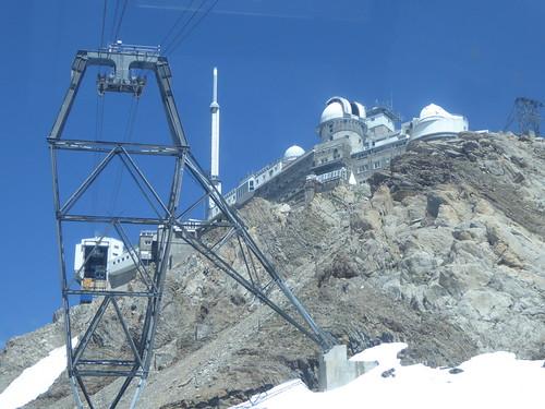 Pic du Midi de Bigorre 241