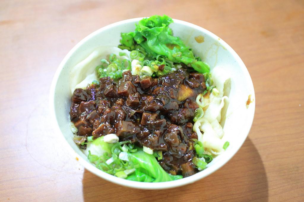 20150629-1萬華-金元寶牛肉麵 (7)