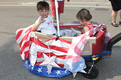 2015 Evanston 4th of July Parade (15)