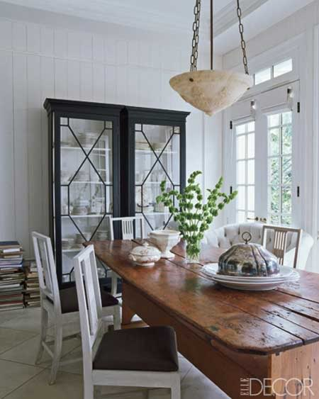 farmhousetable_2