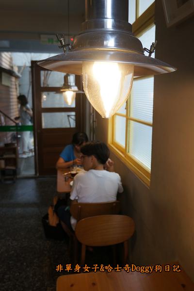 台中草悟道餐廳推薦for Farm Burger田樂漢堡10
