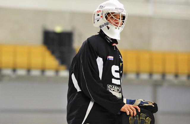 Header of Alexander Larsson