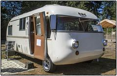 1968 Ultravan