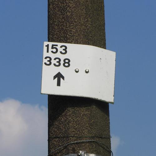44 Huddersfield Road, Heyheads