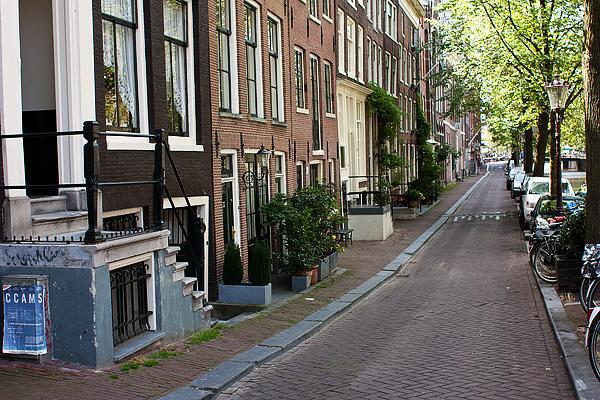 amsterdam-day-1-22