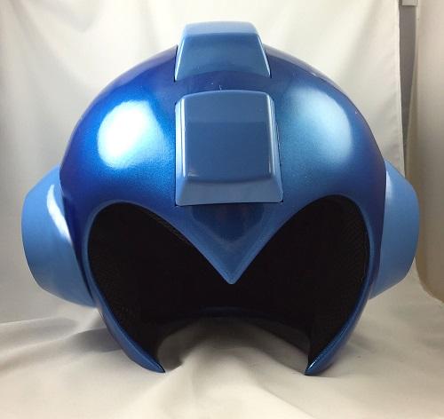 Mega man yelmo 02