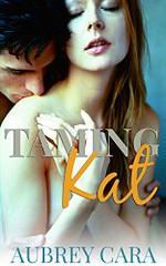Taming Kat