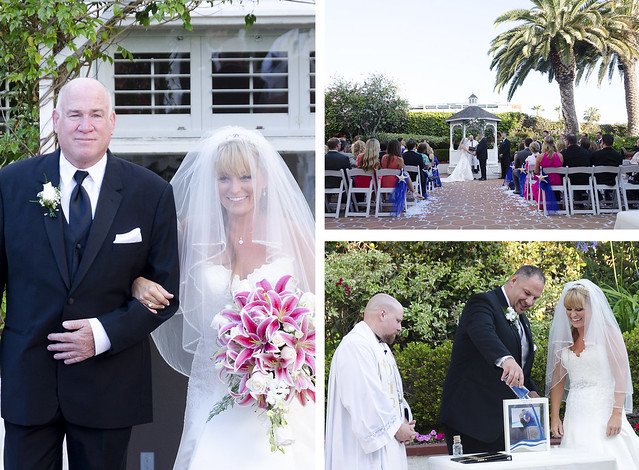 courtney_tony_laguna_wedding_10