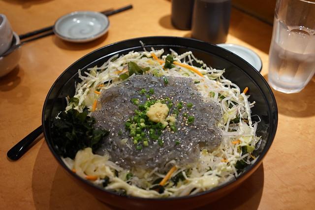 Enoshima_14