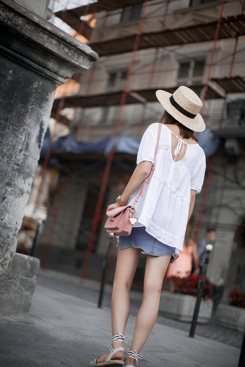 denim-skirt-espadrilles-outfit-fashion-blog