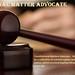 Constitutional Matter Advocate by shingari.gaurav