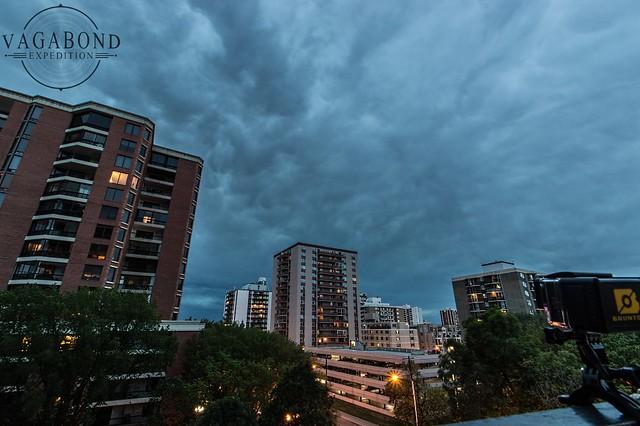 1024 - ve - yeg storm 2202h DSC_8805