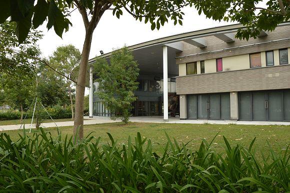 台東美術館30