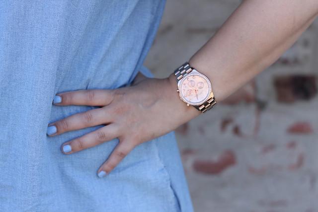 marc-jacobs-uhr-rosegold-blogger-modeblog-fashionblog-münchen