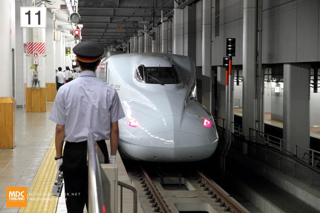 MDC-Japan2015-185