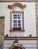 Hotel Prince Window by stephencurtin