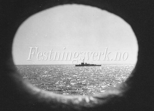 Finnmark (686)