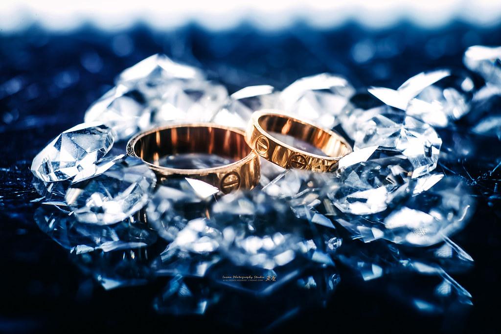 婚攝英聖-婚禮記錄-婚紗攝影-31345682583 d87758795d b