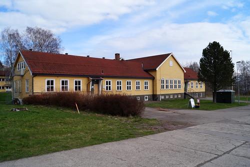 Maza Husholdningsbygget fasade (3)