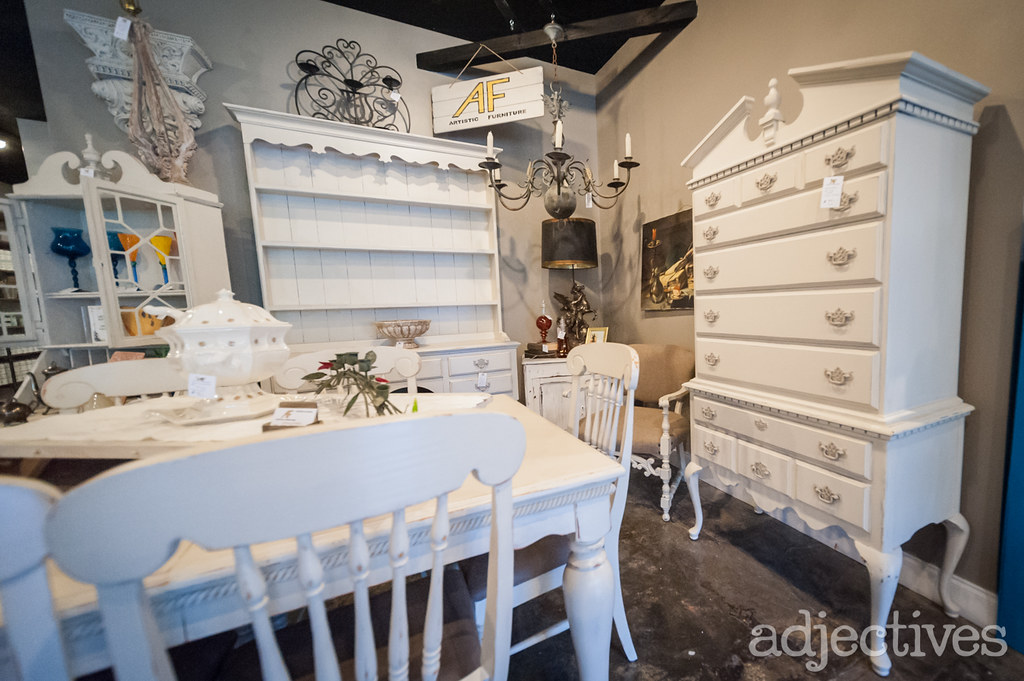 Adjectives-Altamonte-New-Arrivals-011317-42 by Artistic Furniture