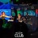 10. December 2016 - 2:44 - Sky Plus @ The Club - Vaarikas 09.12