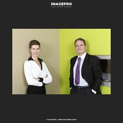 corporate 007 (2)