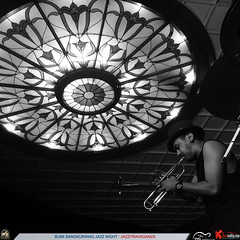 BumiSangkuriangJazzNight-Jazztravaganza-JordyWaelauruw (1)