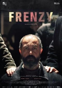Assistir Filme Online Frenzy Legendado
