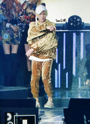 BIGBANG Gayo Daejun 2016-12-26 (24)