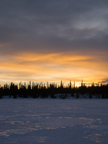blue hemsedal ice lowlight mountain outdoor snow vinter water winter buskerud norway
