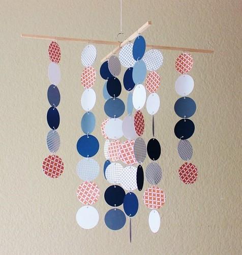 diy-paper-nursery-mobile-craft-design-tutorial