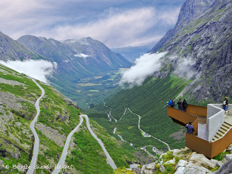 Fotos_de_Noruega_Trollstiggen_Mirador