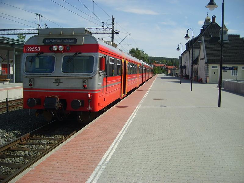 S6003674