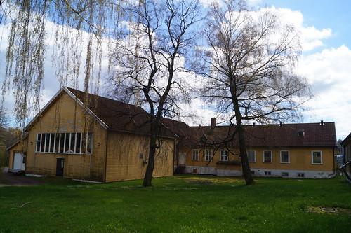 Maza Husholdningsbygget fasade (14)