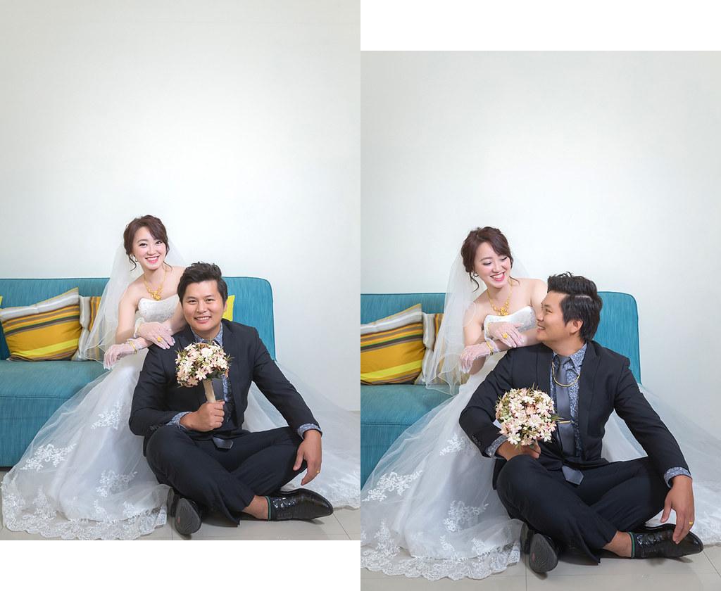 台東婚攝3 (2)