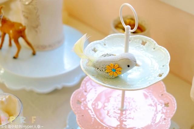 PUGU 田園雜貨_小花冰淇淋 (45)