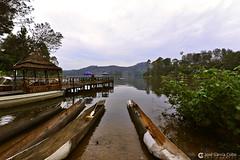 16-09-28 Uganda-Rwanda (33) Lago Bunyonyi