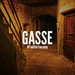 Twitter Tuesday: Gasse by Stella_Y