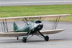 military aircraft(0.0), piper pa-18(0.0), polikarpov po-2(0.0), cessna 150(0.0), fighter aircraft(0.0), stampe sv.4(0.0), aviation(1.0), biplane(1.0), airplane(1.0), propeller driven aircraft(1.0), wing(1.0), vehicle(1.0), light aircraft(1.0), propeller(1.0), flight(1.0), ultralight aviation(1.0), aircraft engine(1.0),