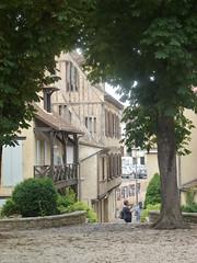 P1070858 - Photo of Mazières-Naresse