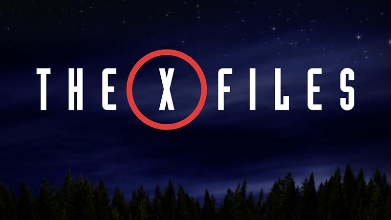 fox.com