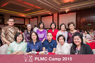 Group Photo-30 | by plmc