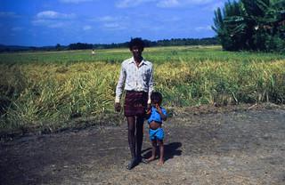 Sri Lanka 1984 (08)
