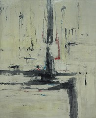 Route 1, 44x36