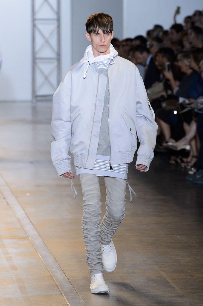 Yulian Antukh(Antuh)3176_SS16 Milan Diesel Black Gold(fashionising.com)